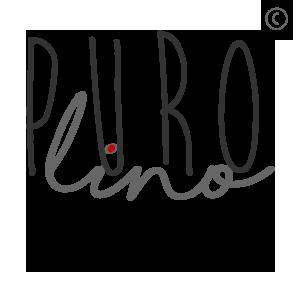 PURO LINO Brand Italian Designer