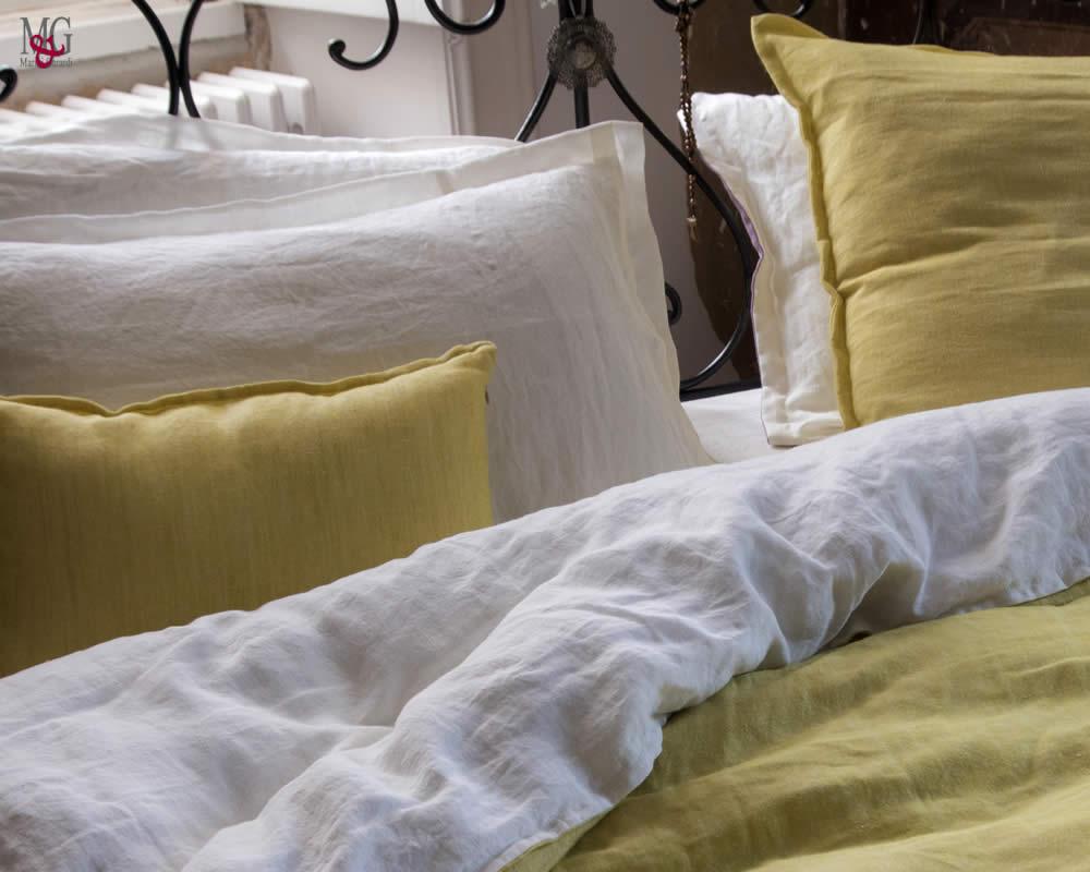 Stunning Offerte Lenzuola Matrimoniali Pictures - Amazing House ...